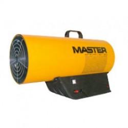CALENTADOR GAS MANUAL BLP33M